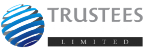 trustees_international